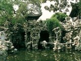 Shanghai and Zhouzhuang 5 days tour