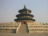 4 days beijing tour