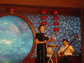 Laoshe Teahouse Performance