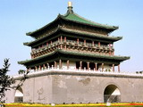 4 Days Muslim Xian Tour Package
