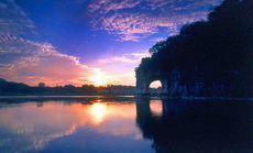 Guilin tour, Guilin tour packages