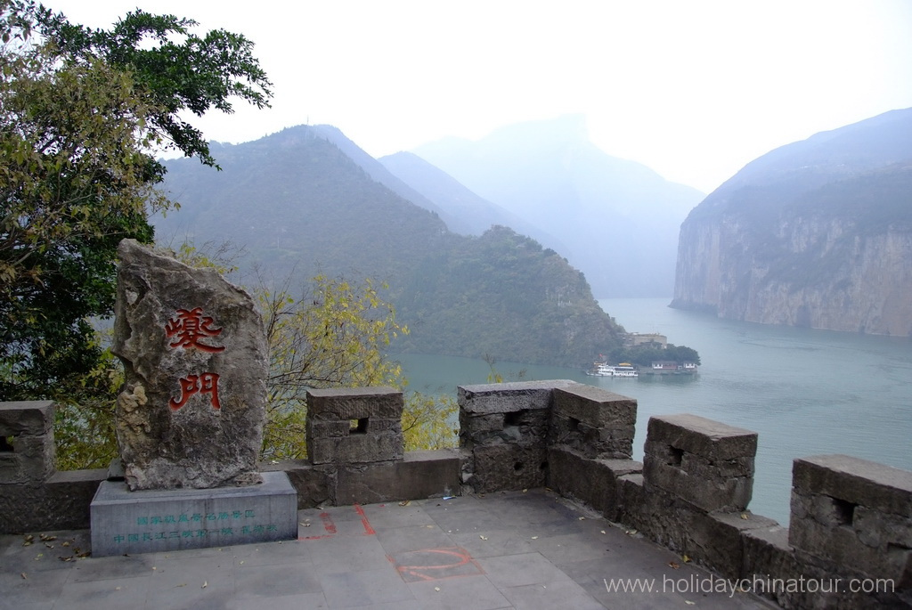 4 Days Yangtze River Cruise Chongqing To Yichang  China. Tombstone Backpackers. Gasthof Hotel Bramosen. Observatory Guest House. Avalon Beach Resort. Bund Garden Hotel. Hotel Le Plaza Brussels. Romantik Hotel Gebhards. First Statt Hotel