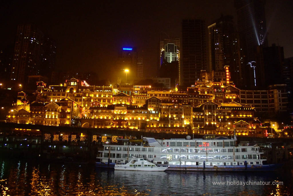 chongqing muslim Chongqing city guide for muslim travelers to plan your next trip find out what to see, where to shop, where to find halal food and where to find mosques share your reviews and comments as well.