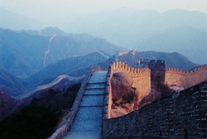 Beijing Photography Tours