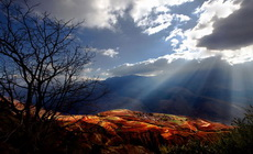 Yunnan tour, Yunnan tour packages