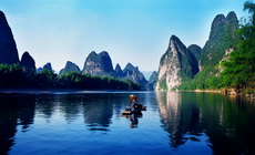 Private Group Guilin Tour Packages